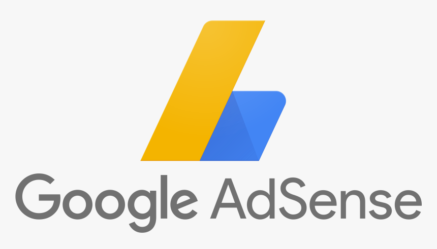 Google Adsense Approval Tips and Tricks 2020 For Website